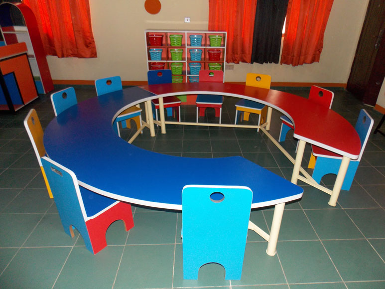 Classroom Furniture In Nigeria ~ Furniture production for schools hostels offices and